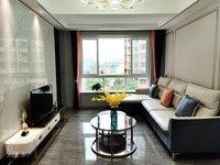 出售创兴城3室2厅2卫78.6平米56万住宅