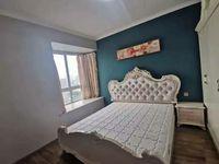 首付13万买龙城国际2室2厅1卫92平米52.8万住宅