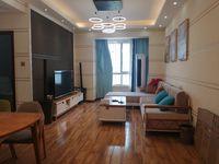 出售紫荆城邦2室2厅1卫75平米62万住宅