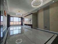 出售瑞和 盛景3室2厅2卫105平米85万住宅