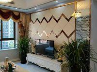 出售南湖领域3室2厅2卫100平米78万住宅
