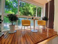 出售龙城国际2室2厅1卫110平米55万住宅