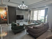 远达 龙湖领御3室2厅2卫96平米68.8万住宅