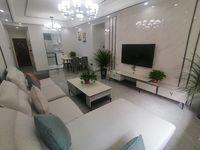 出售自贡万达广场旁邓家坝2室2厅1卫72平米35万住宅