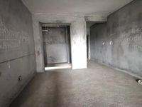 出售河岸家园3室2厅1卫109平米49.8万住宅