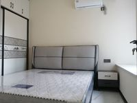 出售白果小区3室2厅2卫101平米60万住宅