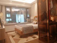 出售白果小区3室2厅2卫110平米63万住宅