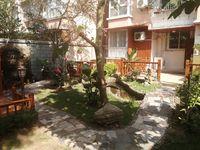 都市森林3室2厅2卫158平米98万住宅双花园