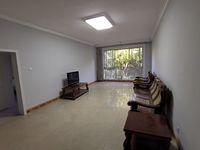 出租广华街四中校内2室2厅1卫99平米1350元/月住宅
