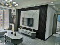 出售蓝光 贡山壹号3室2厅1卫82平米56.8万住宅