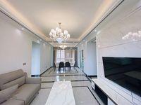 出售创兴城3室2厅2卫58.8万,代理自贡所有新楼盘