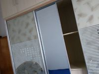 出租新力 帝泊湾旁金沟湾2室2厅1卫60平米600元/月住宅