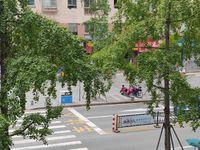 出租东方小区20平米5000元/月商铺