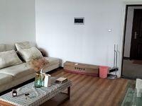 出租鸿山 金域翡翠后面翠景苑2室2厅1卫70平米1000元/月住宅