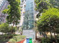 扩散!自贡老旧小区加装电梯政策全面解读,最高补贴20万元/台...