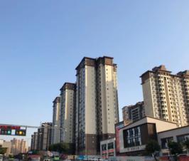 2021年7月楼市数据报告