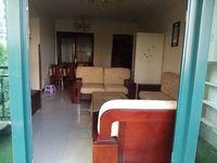 出租恒大绿洲3室2厅2卫111.47平米2000元/月住宅