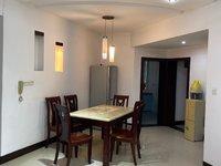出租新美居家3室2厅1卫95平米1400元/月住宅