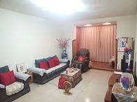 出售三台寺3室2厅2卫126平米43万住宅