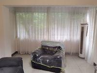 出租财富水岸3室1厅1卫90平米1500元/月住宅