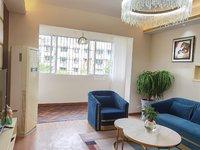 出售荣光苑3室2厅2卫107平米56.8万住宅