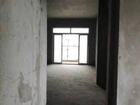 出售创兴.西城雅筑 3室2厅1卫89.5平米43.5万住宅