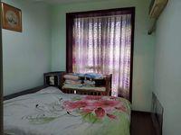 出售春上人家2室2厅1卫81平米35万住宅