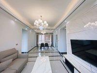 出售创兴城3室2厅2卫90平米58.8万住宅
