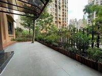 出售晶泽 华府3室2厅2卫95平米92.8万住宅