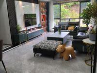 出售瑞和 盛景3室2厅2卫103平米89.8万住宅