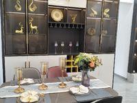 出售瑞和 盛景3室2厅2卫82.3平米78.8万住宅