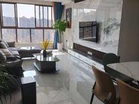 出售瑞和 盛景3室2厅2卫94平米82.8万住宅