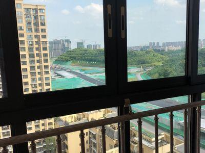 出售瑞和 盛景3室2厅2卫87平米80.7万住宅