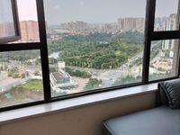 出售瑞和 盛景3室2厅1卫78平米65万住宅