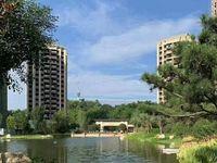 出售恒大未来城3室2厅1卫78平米面议住宅