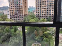 出售瑞和 盛景3室2厅2卫92平米89.8万住宅