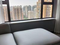 出售瑞和 盛景3室2厅2卫78平米76.8万住宅