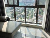 出售瑞和 盛景3室2厅2卫86平米77.6万住宅