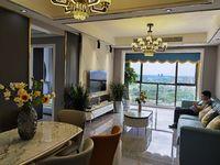 出售邦泰 天著3室2厅2卫95平米78.8万住宅
