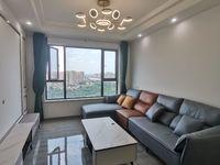 瑞和 盛景三室两厅单卫价格最便宜的精装房