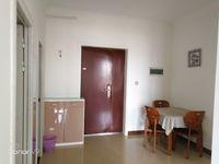 出租创兴 西城尚峰2室2厅1卫74平米1400元/月住宅
