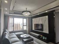 瑞和 盛景精装小三室,视野开阔。俯瞰华商