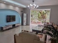 出售荣光苑3室2厅2卫126平米55万住宅