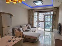 出售林涧美墅2室2厅1卫75平米43万住宅