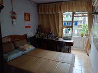 出售贡井区筱溪街2室1厅1卫60平米16.8万住宅