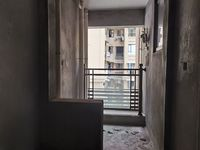 出售南湖领域3室2厅2卫100平米66万住宅