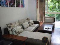 出租翰林尚舒房2室2厅1卫79.8平米1500元/月住宅