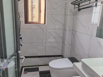 出售瑞和 盛景3室2厅2卫96平米82万住宅