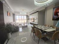 瑞和 盛景改善型大三室,采光好,视野好,临学校,临华商,房东急售