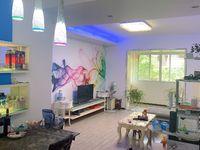 出租通达明珠小区2室2厅1卫88平米1400元/月住宅